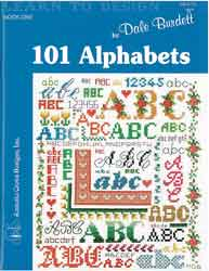 Abcs Brazilian Dimensional Embroidery 171 Embroidery Amp Origami