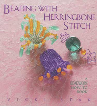 BeadingWithHerringboneStitch.jpg