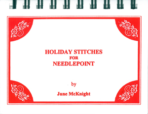 Holiday-Stitches-For-Needlepoint.jpg