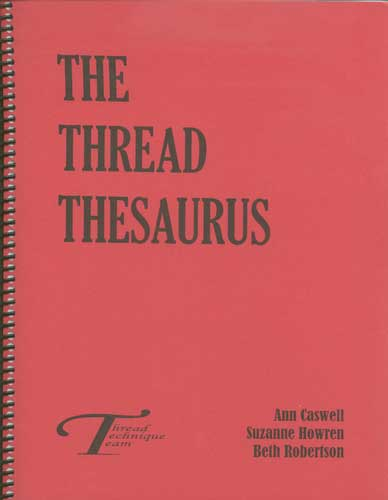 ThreadThesaurus.jpg