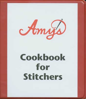 amyscookbookforstitchers.jpg